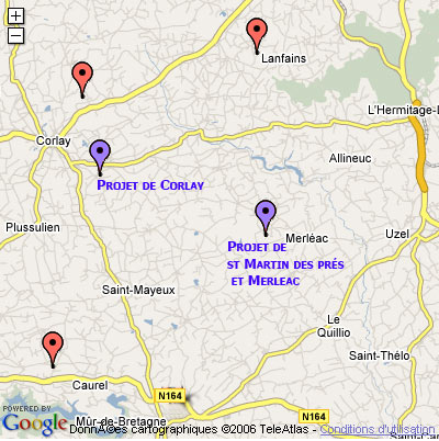 Petite correction sur la carte géographique Centre-bretagne.jpg