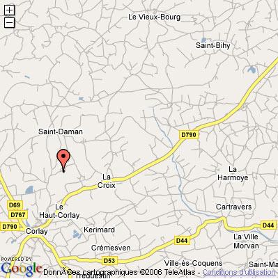 Petite correction sur la carte géographique Haut-corlay.jpg
